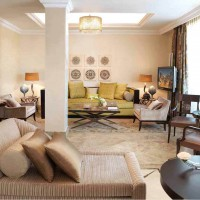 new-royal-suite-living-room-low