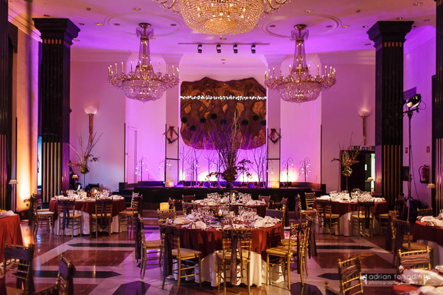 intercontinental-eventos-salon-albeniz