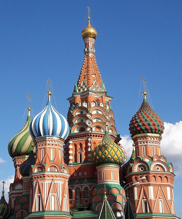 moscow-2343483_960_720